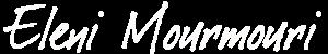 mourmouri_unterschriften